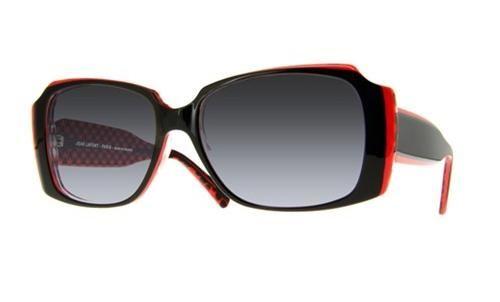 Lafont Paris Modell Hacienda  Sonnenbrille online günstiger kaufen