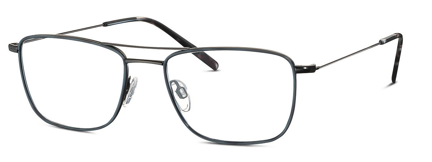 Marc O´Polo Brille, Eyewear 500030 31