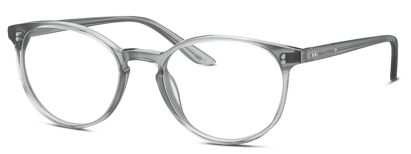 Marc O´Polo Brille, Eyewear 503090 30