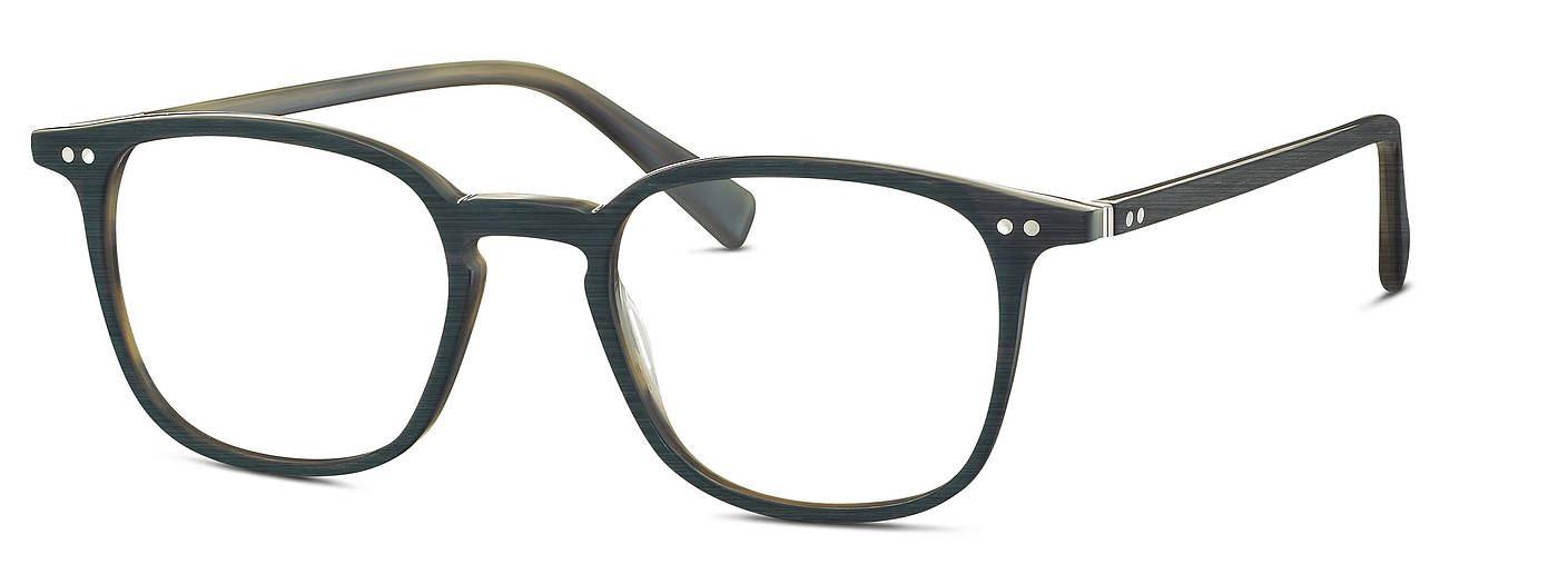 Marc O´Polo Brille, Eyewear 503117 10
