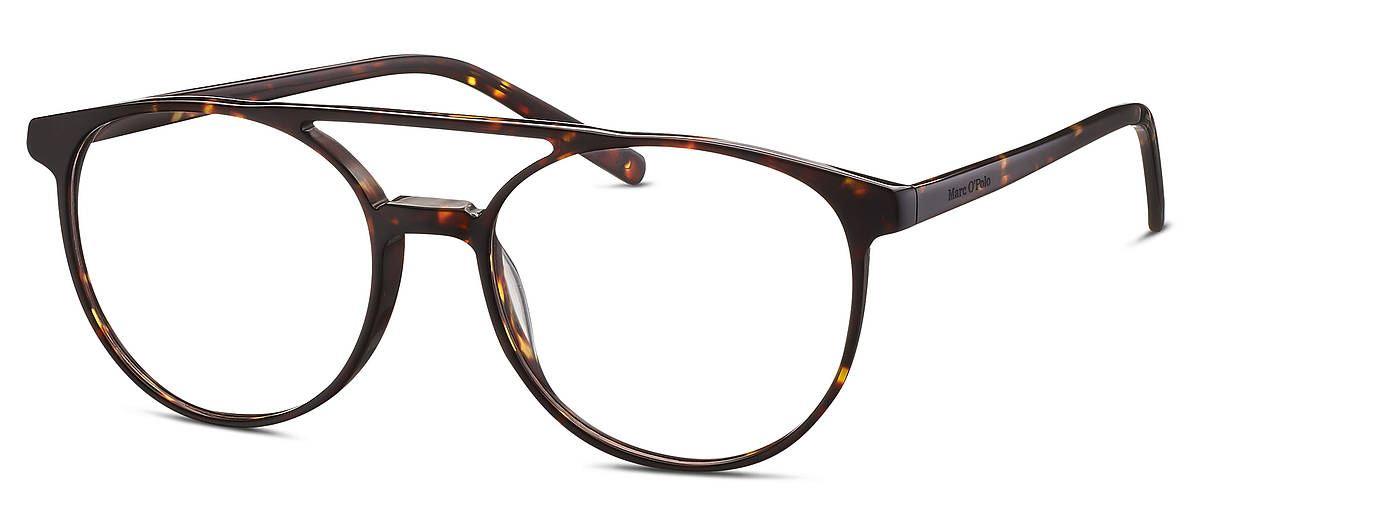 Marc O´Polo Brille, Eyewear 503119 60