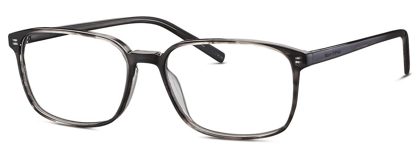 Marc O´Polo Brille, Eyewear 503123 30