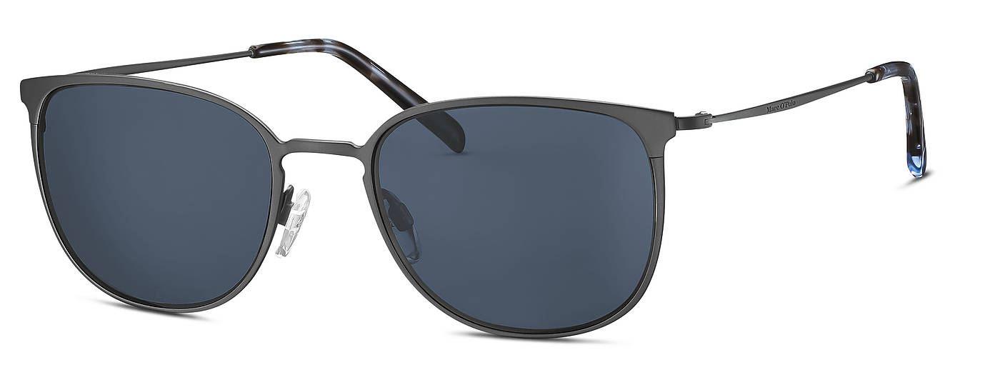 Marc O´Polo Sonnenbrille, Eyewear 505060 30