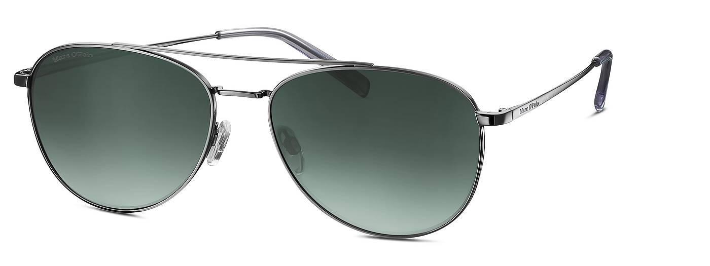 Marc O´Polo Sonnenbrille, Eyewear 505066 30