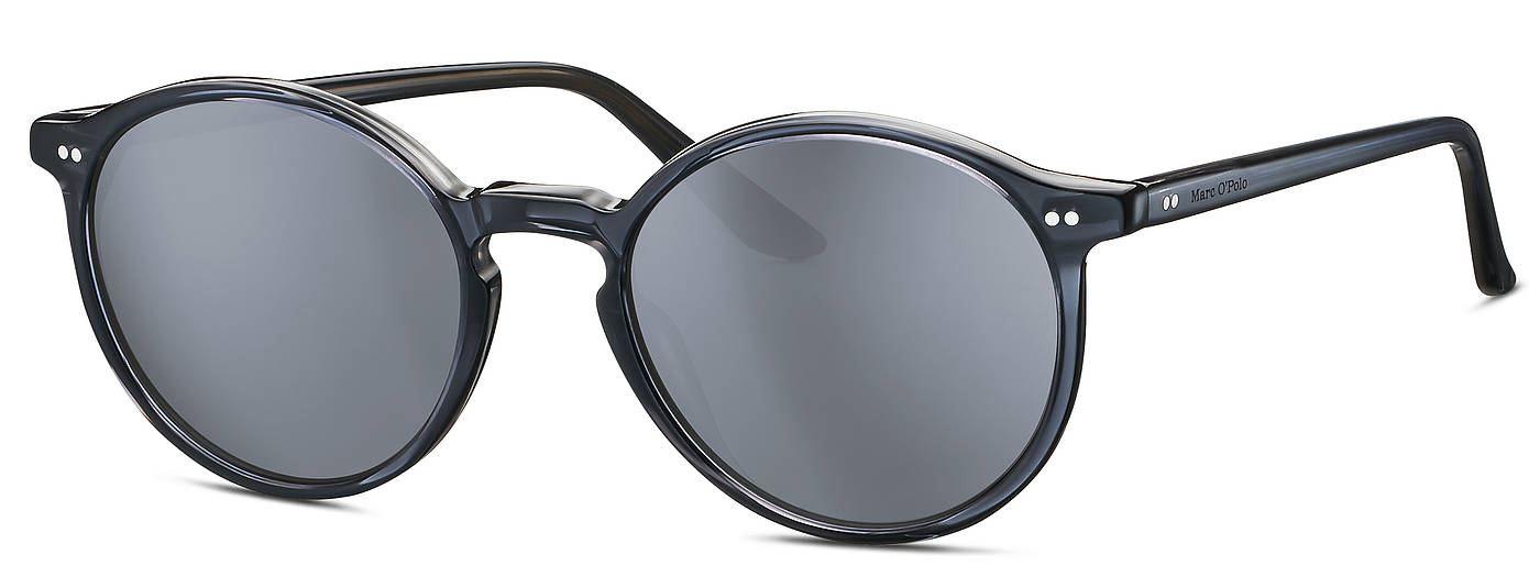 Marc O´Polo Sonnenbrille, Eyewear 506112 30