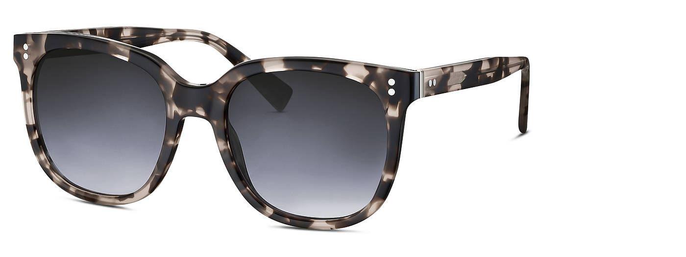 Marc O´Polo Sonnenbrille, Eyewear 506127 61