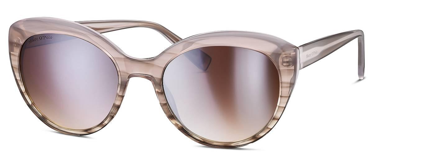 Marc O´Polo Sonnenbrille, Eyewear 506144 80