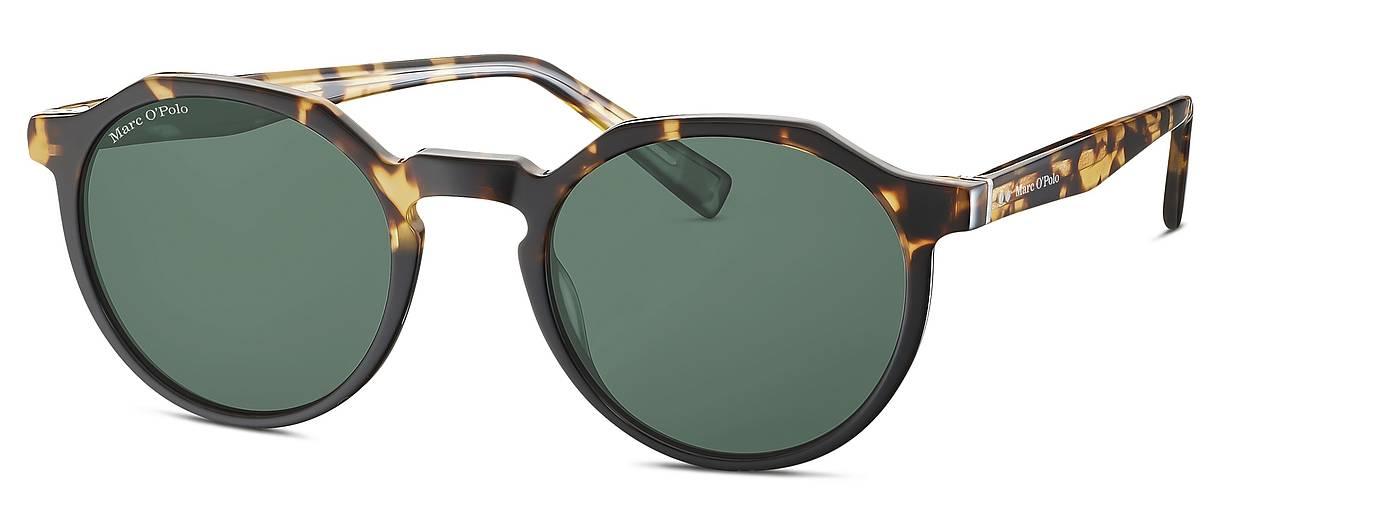 Marc O´Polo Sonnenbrille, Eyewear 506148 16