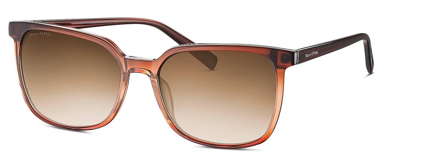 Marc O´Polo Sonnenbrille, Eyewear 506157 60
