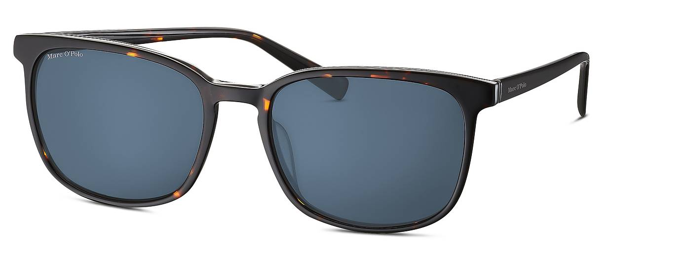 Marc O´Polo Sonnenbrille, Eyewear 506158 60
