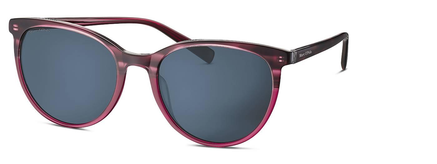 Marc O´Polo Sonnenbrille, Eyewear 506159 50