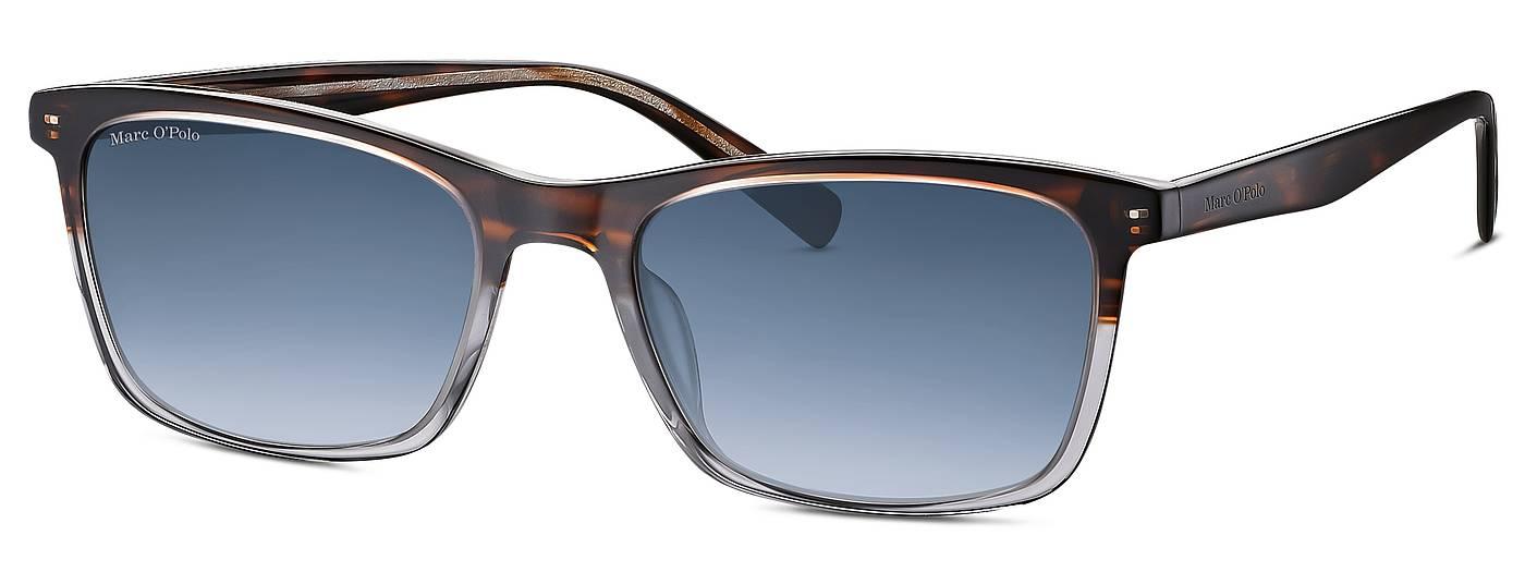 Marc O´Polo Sonnenbrille, Eyewear 506160 30