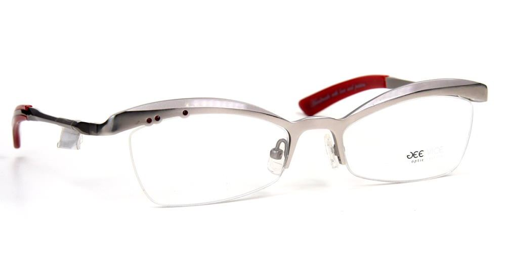 Vintage Cateyebrille handmade with love and passion
