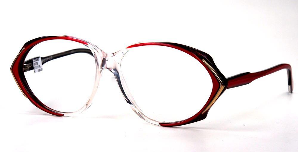 Vintage Brille von Neostyle aus den 90er Jahren
