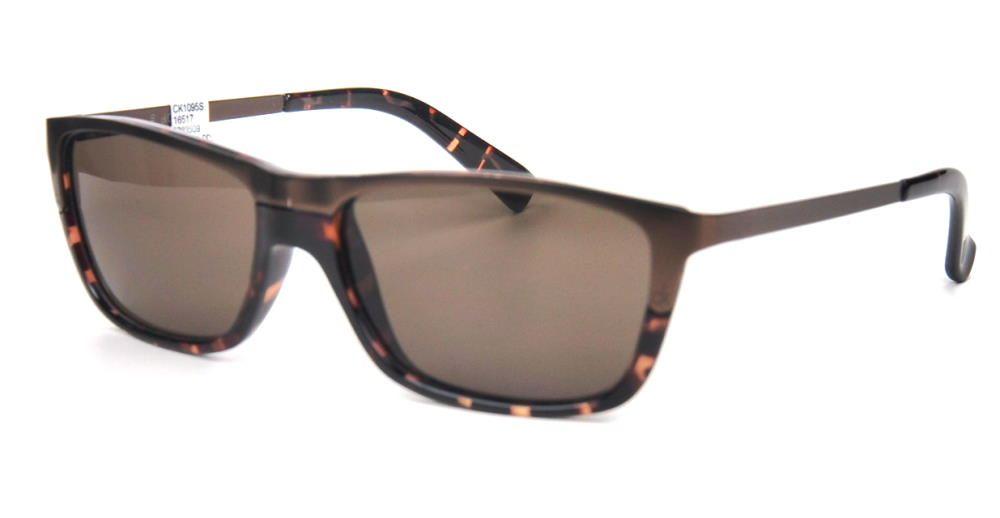 Calvin Klein Sonnenbrille CK 1091 S.004