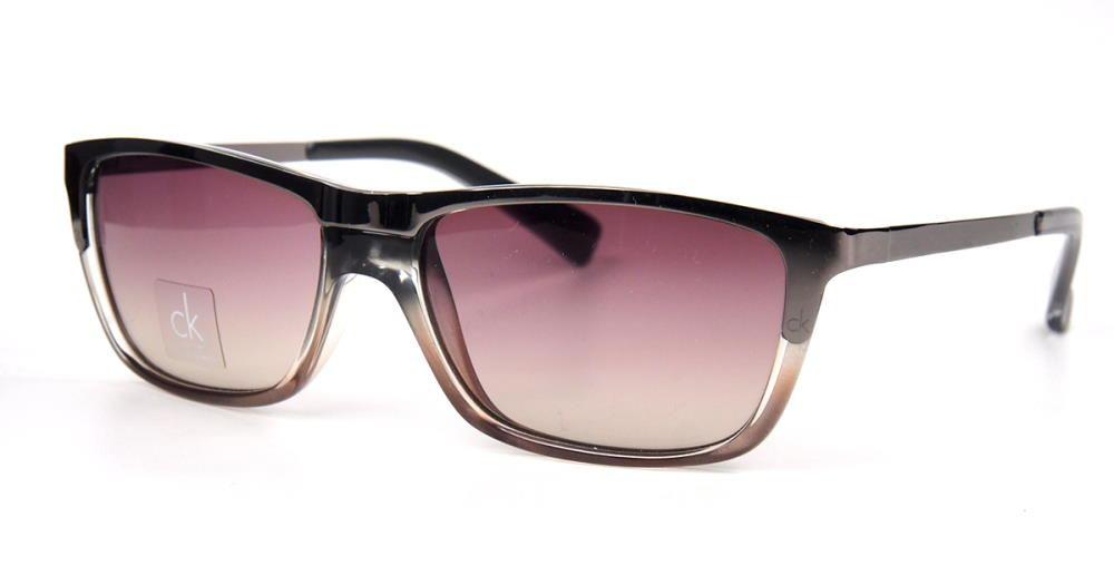 Calvin Klein Sonnenbrille CK 1091 S.001