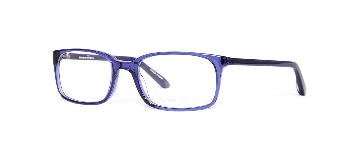 Hamburg Eyewear Gustav 4 blau,Händler in Hamburg