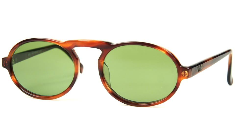 Ray Ban Brille aus USA, Modell Gatsby WO 939 Sonnenbrille,