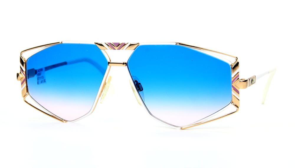 Cazal Vintagebrille Modell 956 der 90er Jahre, .