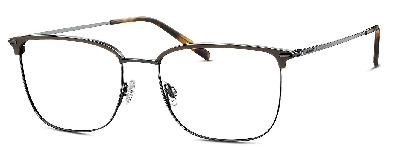 Marc O´Polo Brille, Eyewear 500032 60