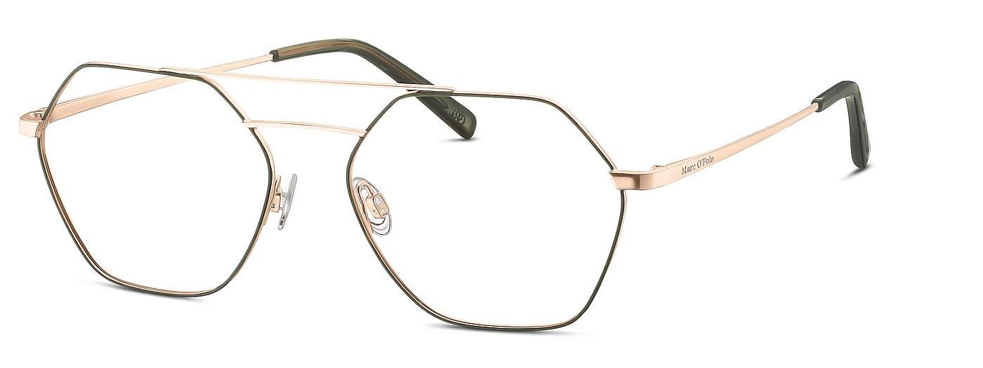 Marc O´Polo Brille, Eyewear 502137 24