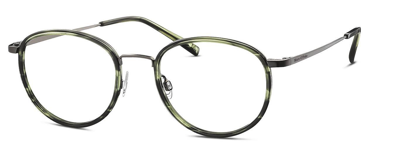 Marc O´Polo Brille, Eyewear 502141 30