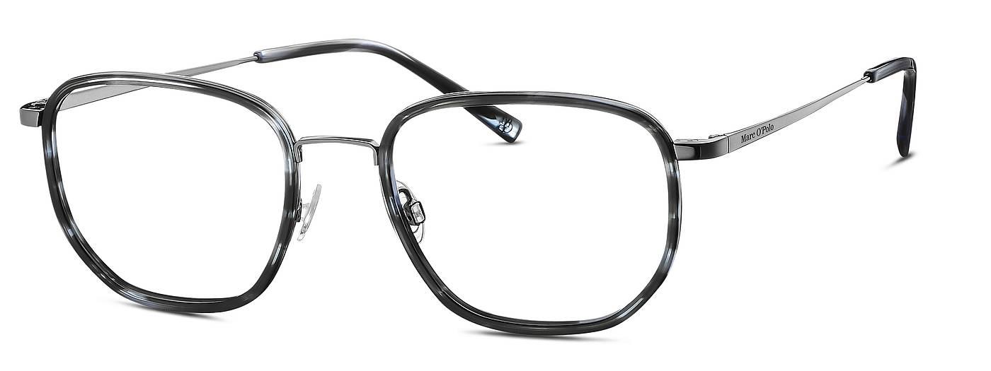 Marc O´Polo Brille, Eyewear 502142 31