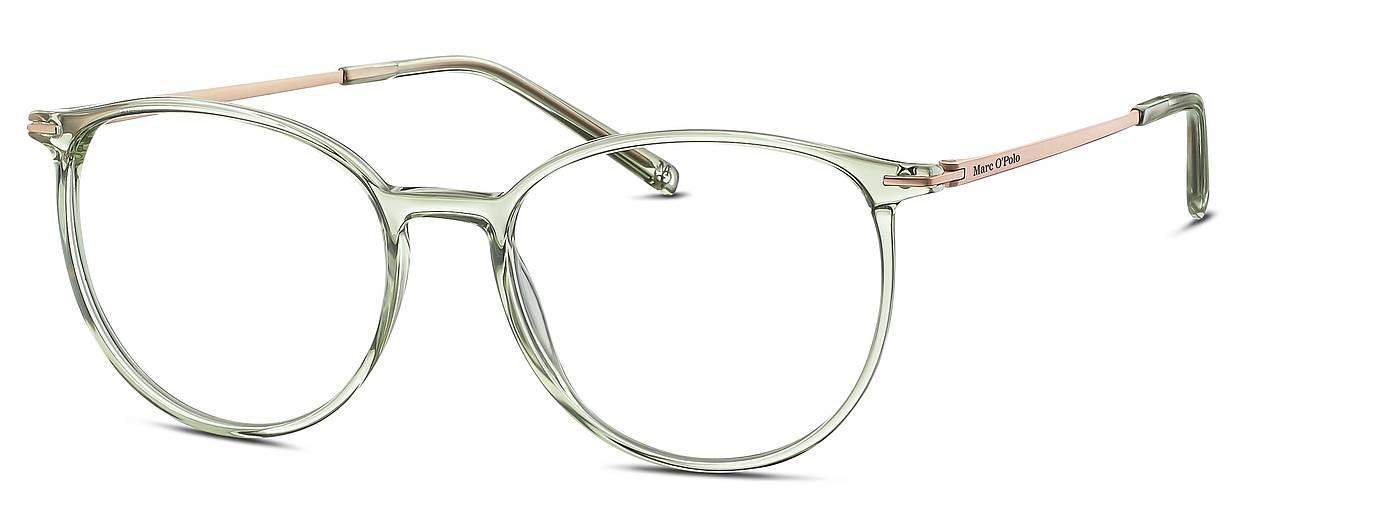 Marc O´Polo Brille, Eyewear 503148 40