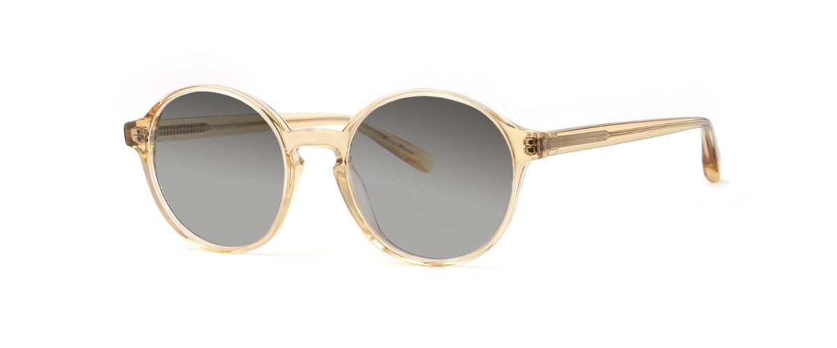 Hamburg Eyewear Bernd Sun 105
