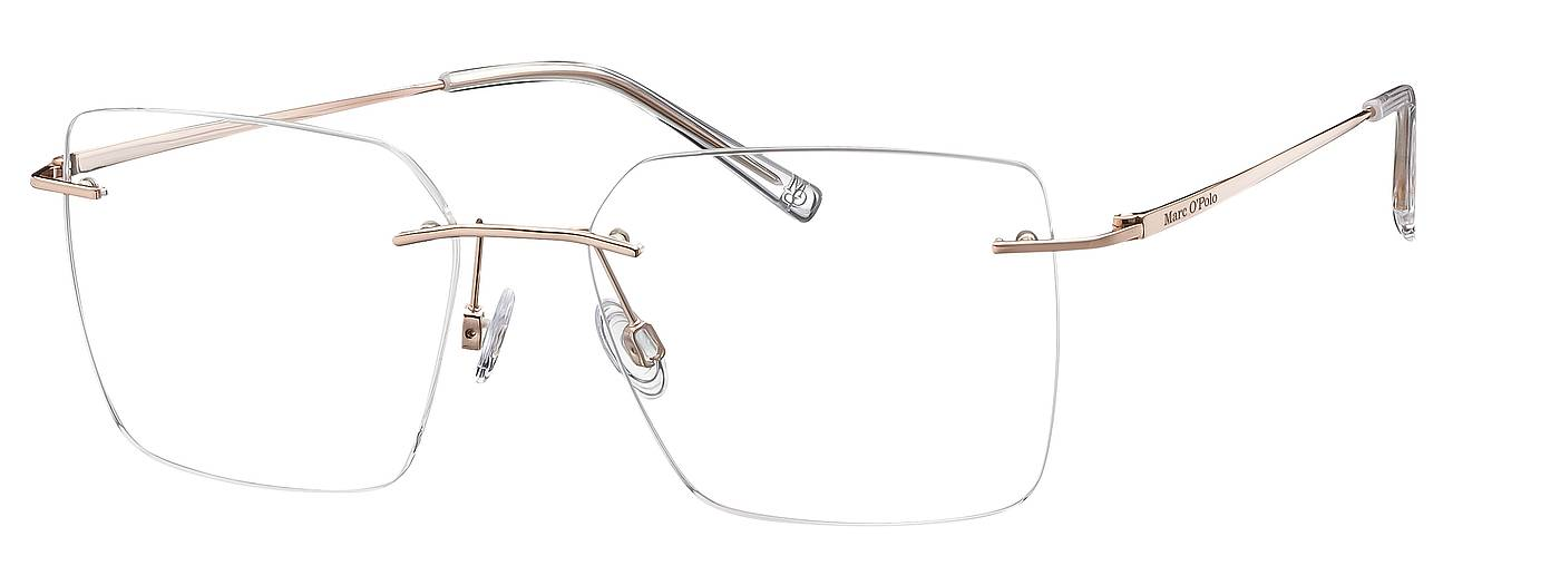 Marc O´Polo Brille, Eyewear 500034 21