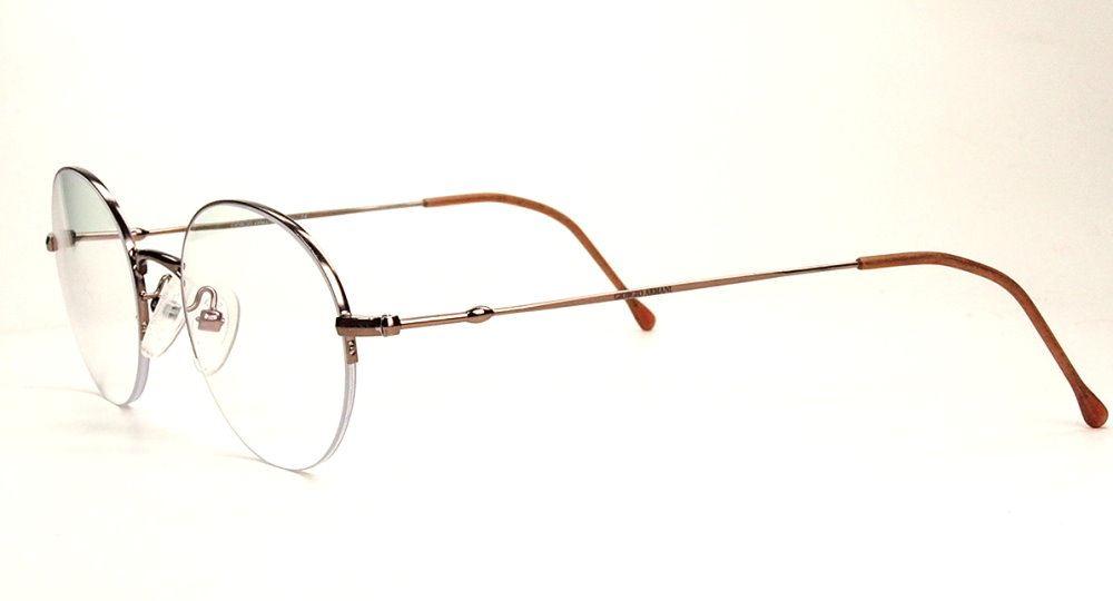 Giorgio Armani Brille Modell 280 907