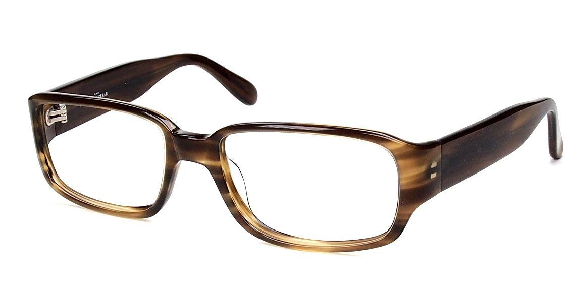 Hamburg Eyewear Strandperle 2 Farbe 100