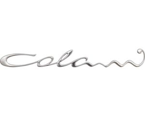 Colani OPTOS eyewear