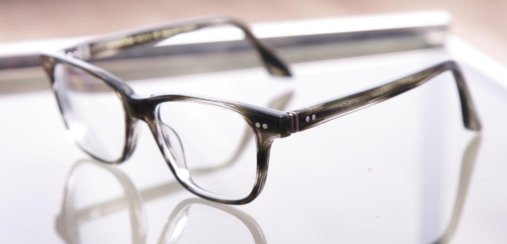 Designer-Brillen