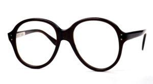 Damenbrillen 70er Jahre